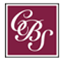 CB_logo_small_transparent