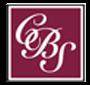 CB_logo_small_transparent